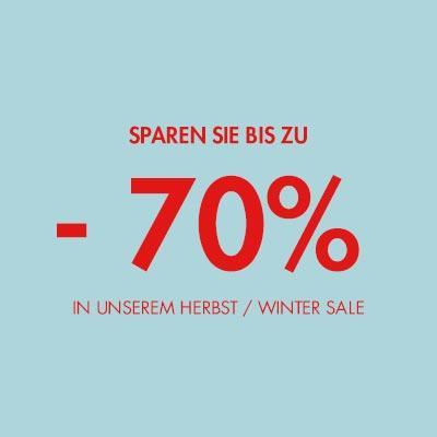 Kaufen Sie Designertaschen in unserem SALE günstig online