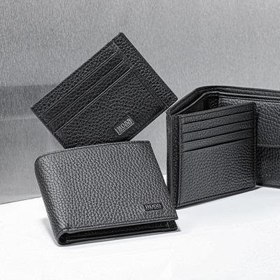 Accessoires für jeden Anlass – finden Sie Uhren und Schmuck auf wardow.com