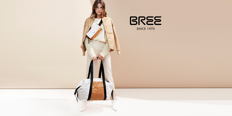 Bree handbags