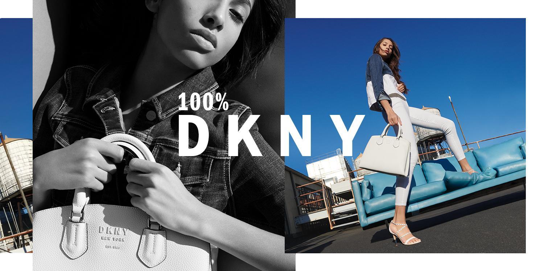 DKNY Bags