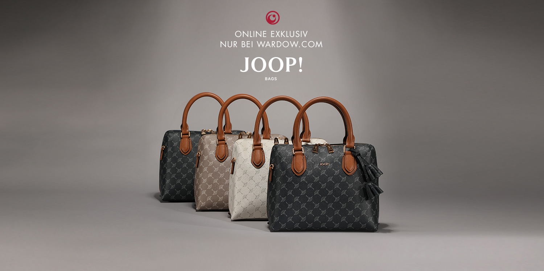 JOOP! bags