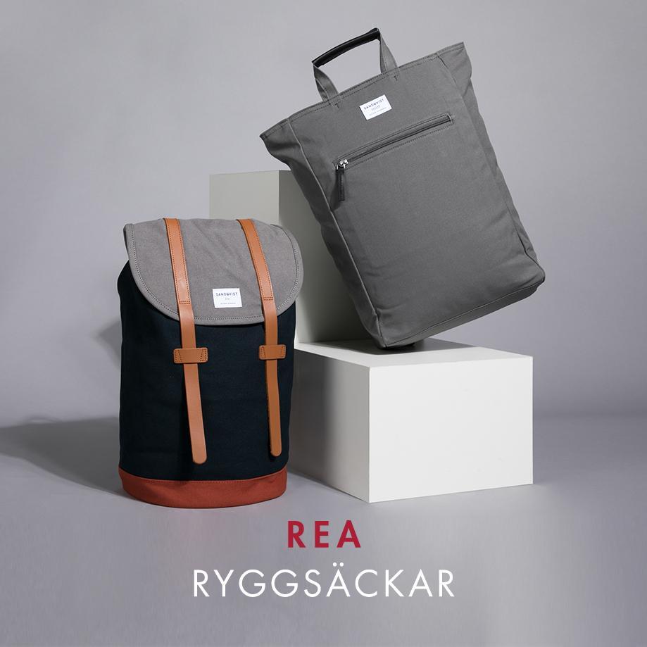 SALE Backpacks