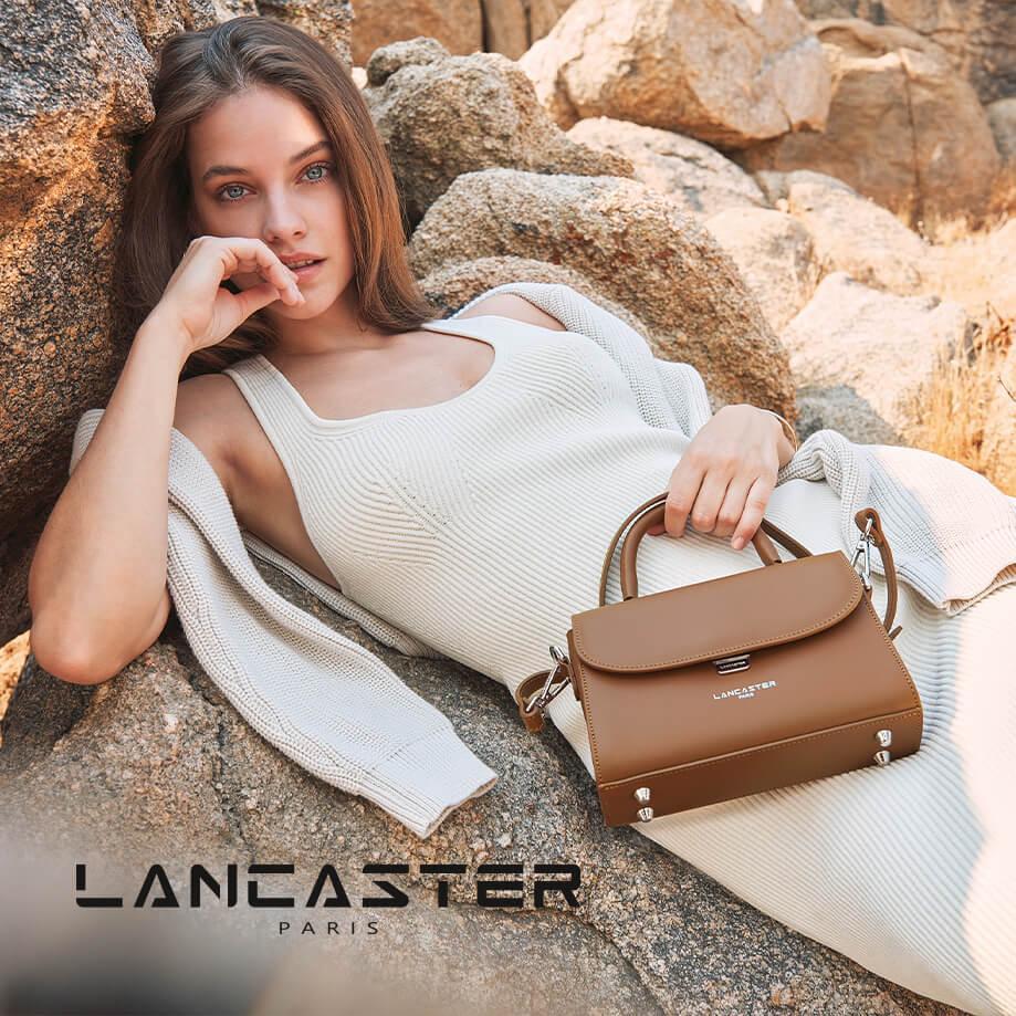 Lancaster bags