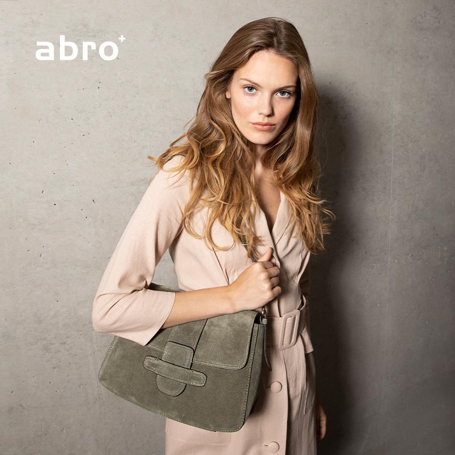 Abro bags