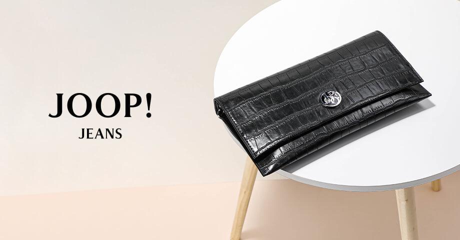JOOP Jeans! Bags