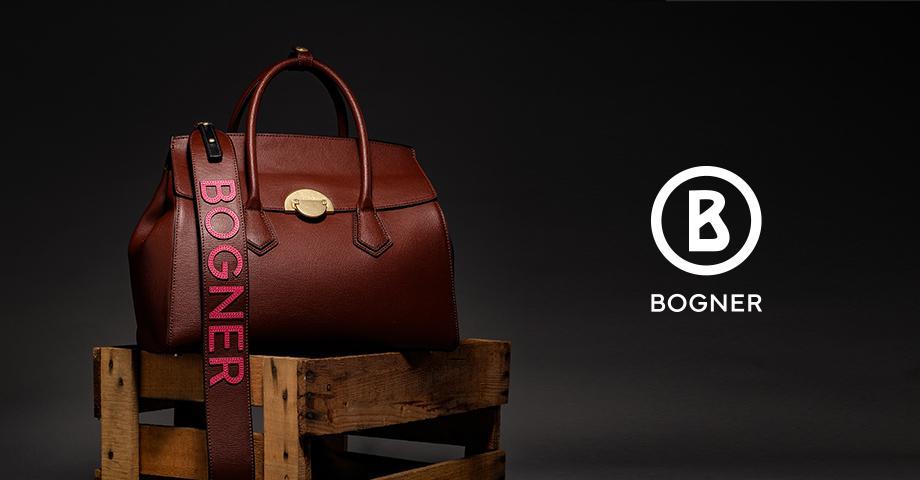 Bogner Bags