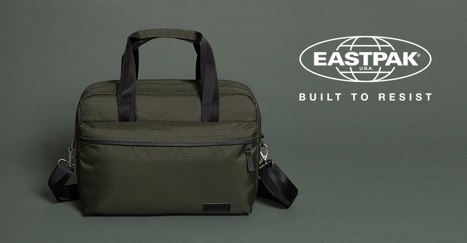 Eastpak backpacks & Luggage