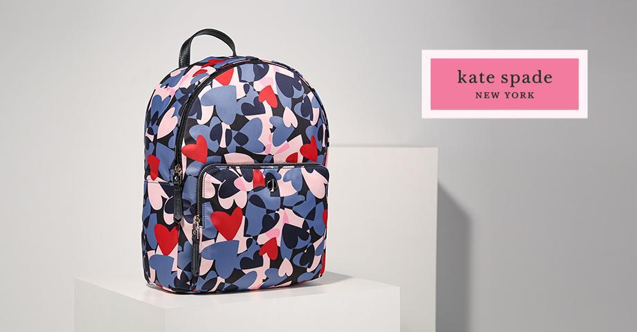 Kate Spade New York bags