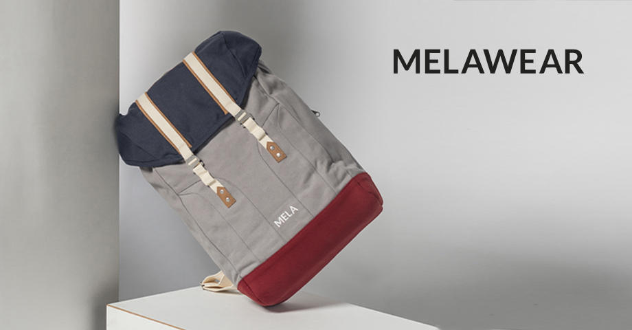 Melawear Backpacks
