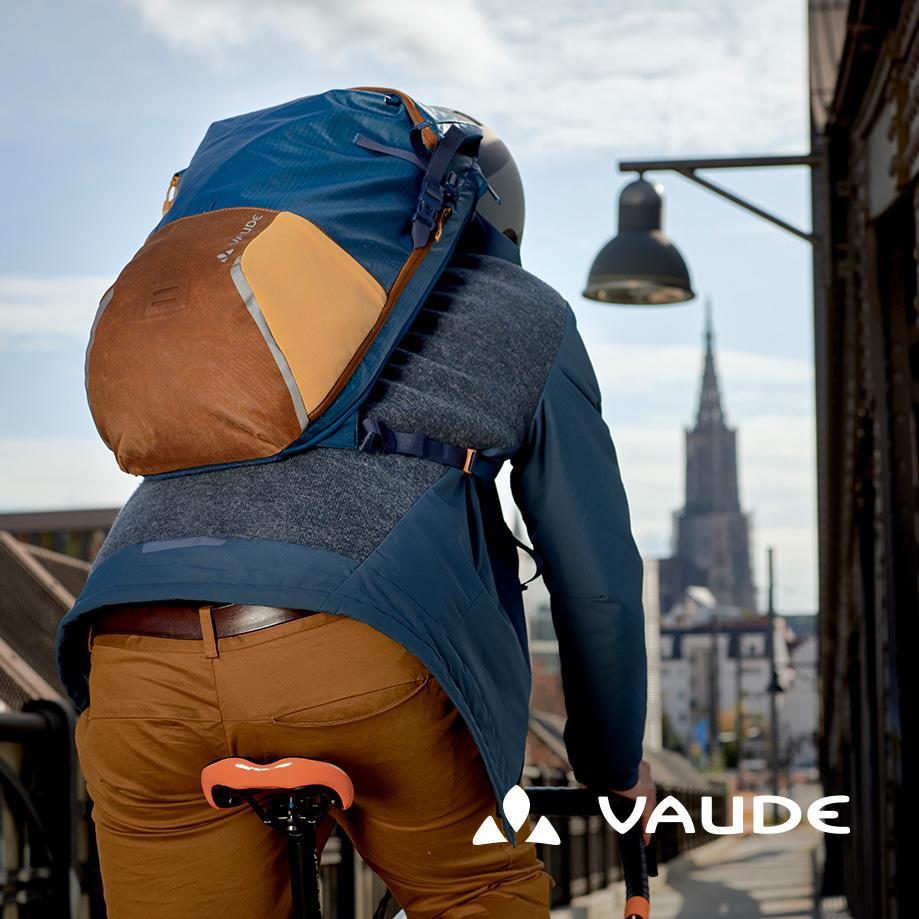 Vaude Backpacks