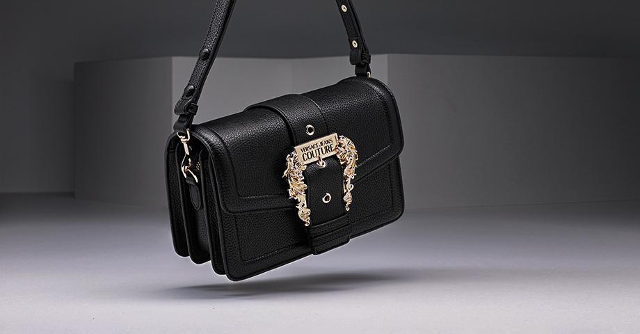 Black Deals Evening Bags