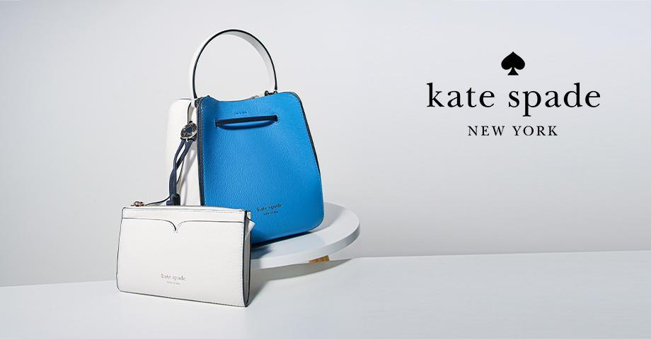 Kate Spade bags