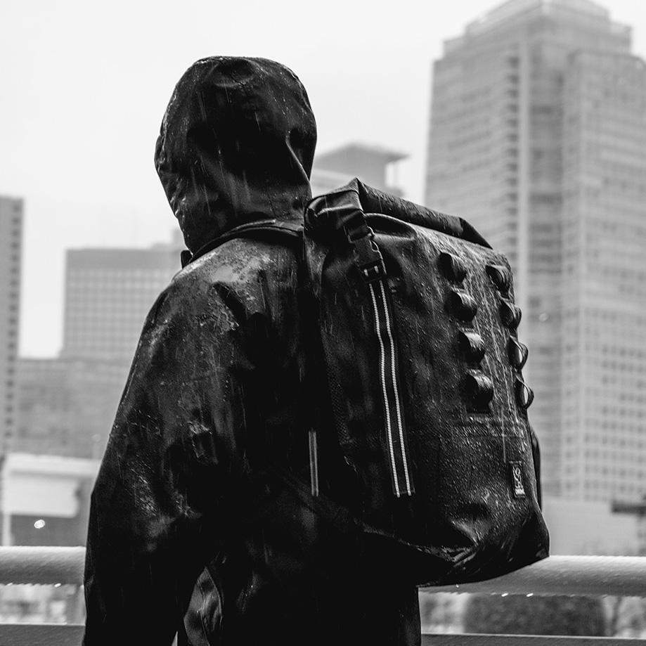 Black Deals Backpacks
