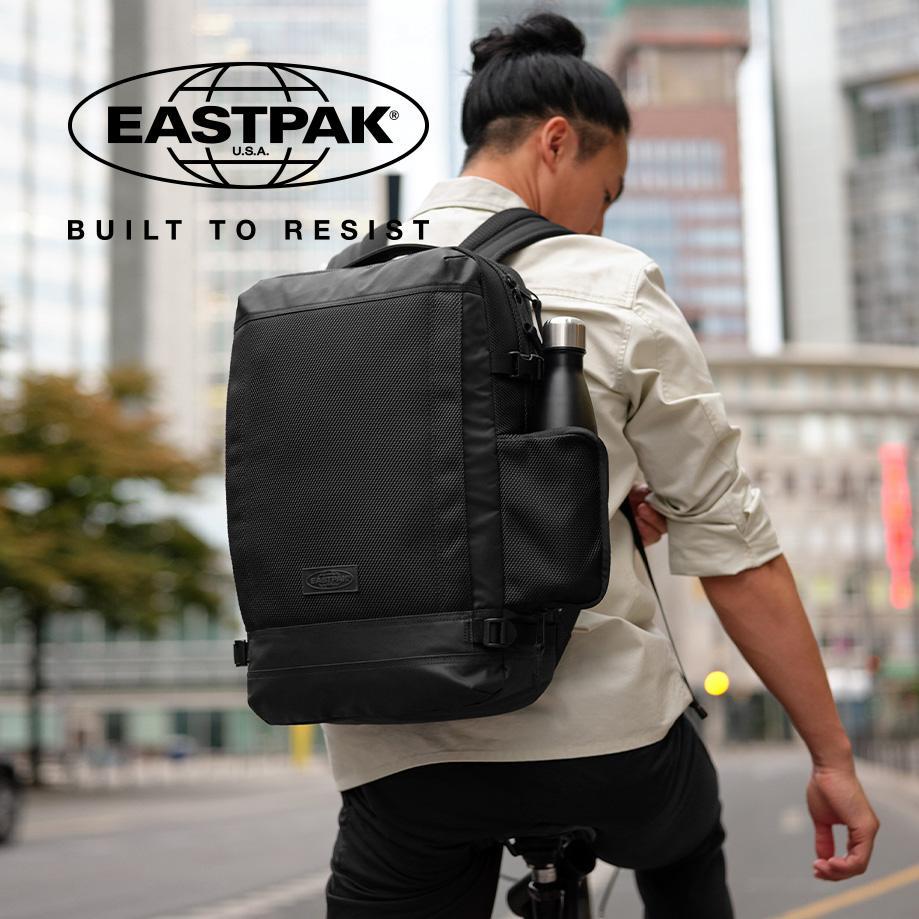 Eastpak backpacks & Luggage