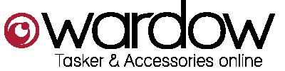Tasker, dokumentmappe, rygsække, kufferter, ure og smykker købe online på wardow.com