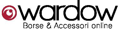 Borse, borse a mano, cartelle da lavoro, trolley, valigie – Marche Designer - wardow.com