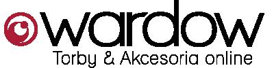 Torby, zakupów, plecaki, bagaż, zegarki i biżuteria online na WARDOW.com