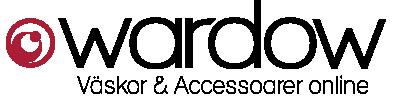 Väskor, köpa, ryggsäckar, bagage, klockor och smycken online på WARDOW.com